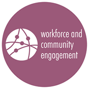 workforce and community engagement